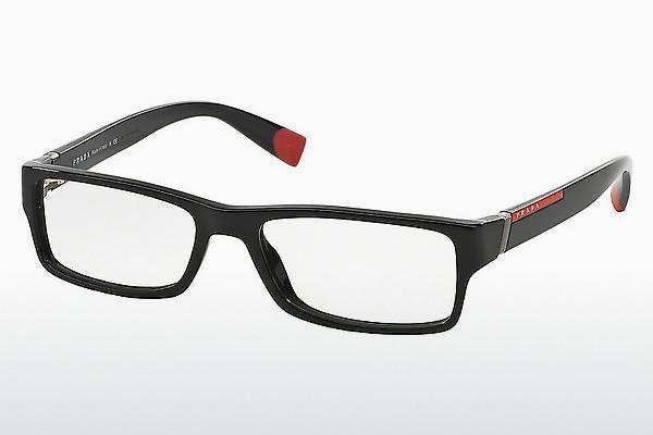 catgorie lunettes de vue page 19 du guide et comparateur d