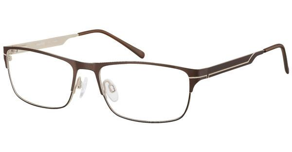 Aristar AR16238 535 brown