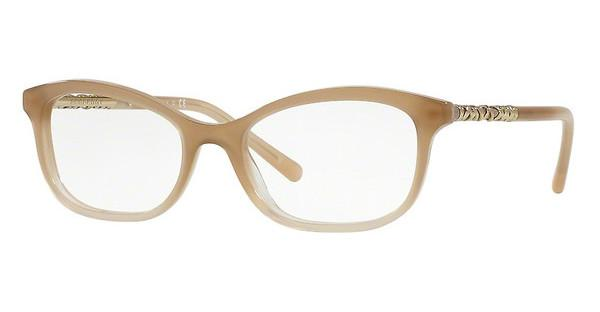 Burberry BE2231 3354 GRADIENT BEIGE