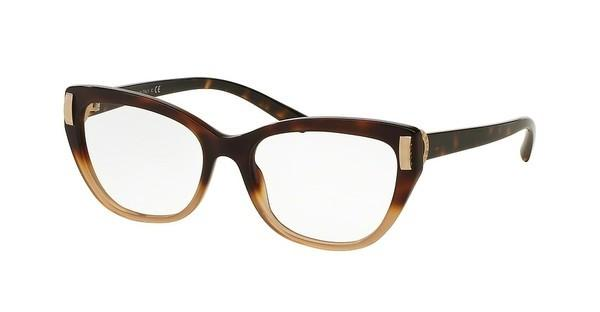 Bvlgari BV4122 5362 HAVANA GRADIENT BROWN