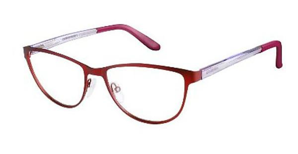 Carrera CA6651 SQW CHRRY LLC