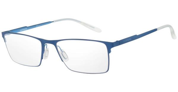 Carrera   CA6662 LXV MATT BLUE