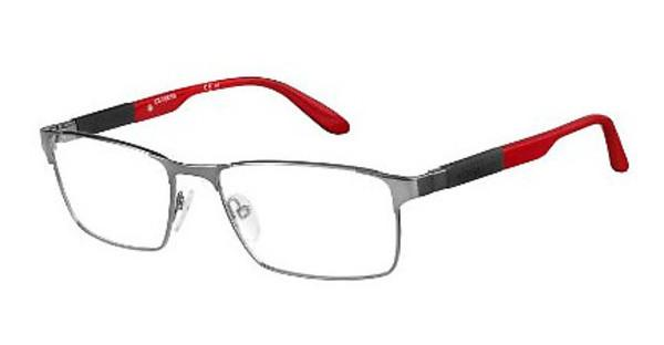 Carrera   CA8822 DF7 RUTH RED