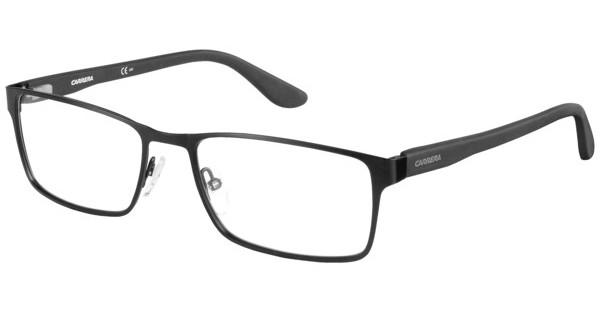Carrera CA9921 VAQ BLACK MAT