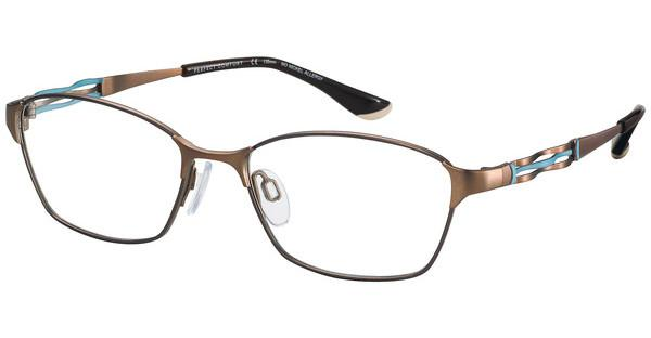 Charmant CH10605 BR brown