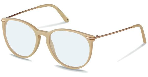 Claudia Schiffer   C4009 B off white