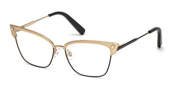 Dsquared DQ5173 033 gold