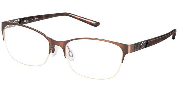 Elle EL13414 HV brown