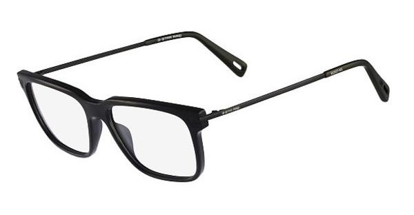 G-Star RAW GS2623 COMBO DEXTER 001 BLACK