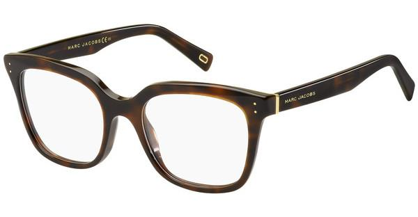 Marc Jacobs MARC 122 ZY1