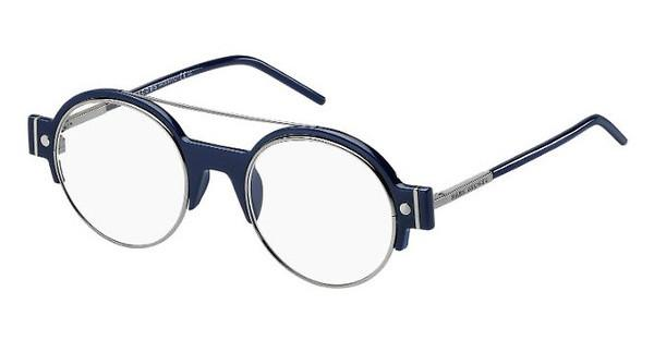 Marc Jacobs MARC 4 U5Z BLUEDKRUT