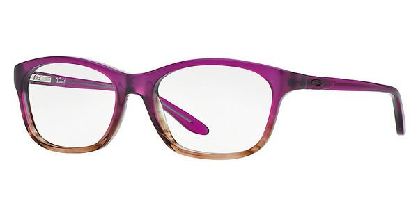 Oakley OX1091 109103 PURPLE FADE