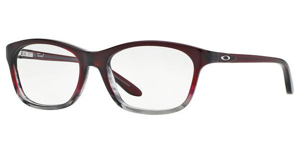Oakley OX1091 109105 RED FADE