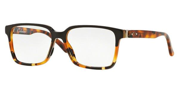 Oakley OX1128 112805 DARK BROWN/TORTOISE