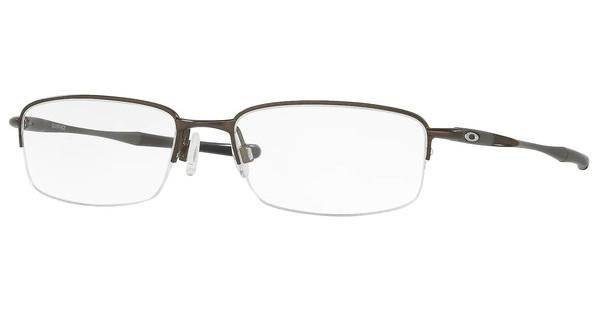 Oakley OX3102 310203 PEWTER