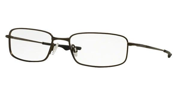 Oakley OX3125 312508 PEWTER