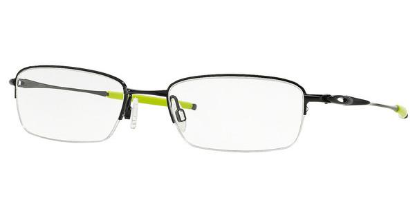 Oakley OX3133 313306 POLISHED BLACK
