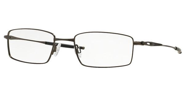 Oakley OX3136 313603 PEWTER
