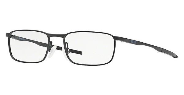 Oakley OX3173 317304 MATTE MIDNIGHT