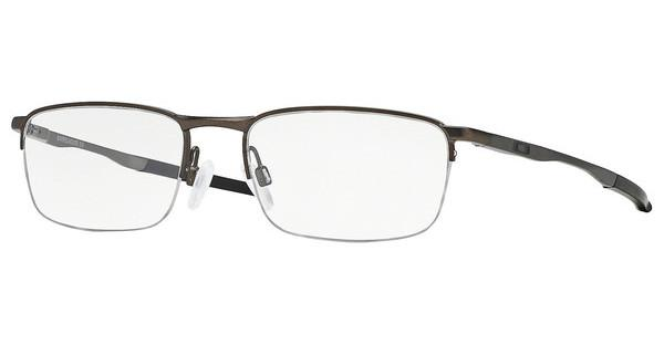 Oakley OX3174 317402 PEWTER