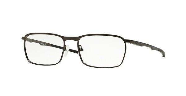 Oakley OX3186 318602 PEWTER