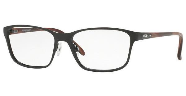 Oakley OX3214 321401 POLISHED BLACK