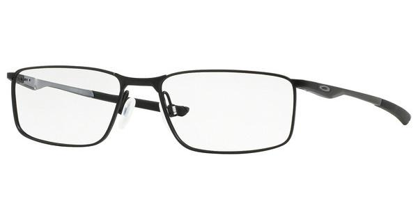 Oakley OX3217 321701 SATIN BLACK