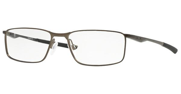 Oakley   OX3217 321702 SATIN PEWTER