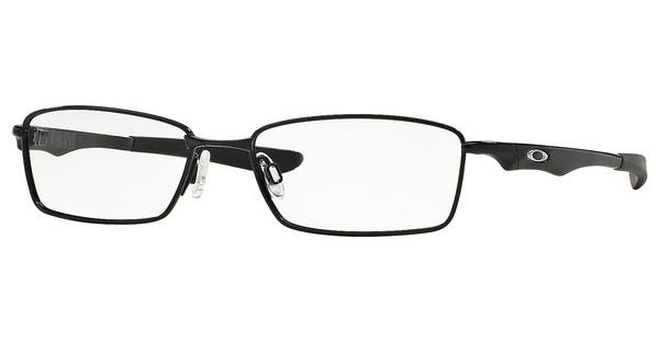 Oakley OX5040 504001 POLISHED BLACK