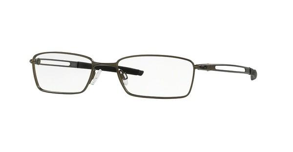 Oakley OX5071 507102 PEWTER