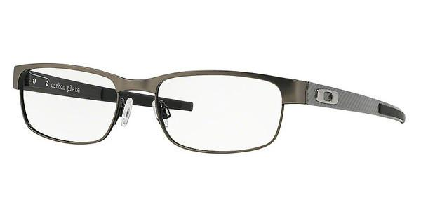 Oakley OX5079 507902 LIGHT