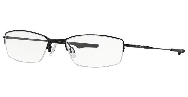 Oakley OX5089 508901 POLISHED BLACK