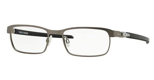 Oakley OX5094 509404 POWDER STEEL