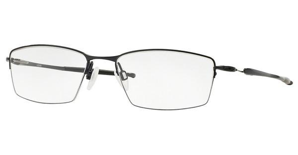 Oakley OX5113 511304 POLISHED MIDNIGHT