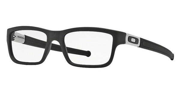 Oakley OX8034 803401 SATIN BLACK