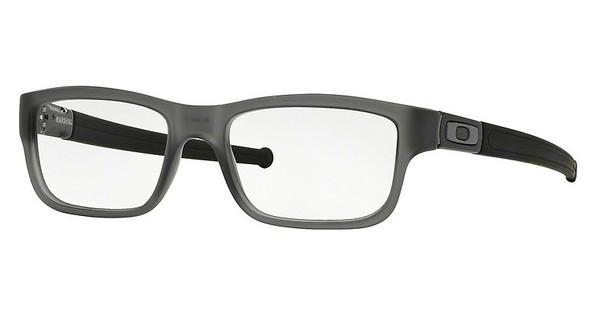 Oakley OX8034 803408 SATIN GREY SMOKE
