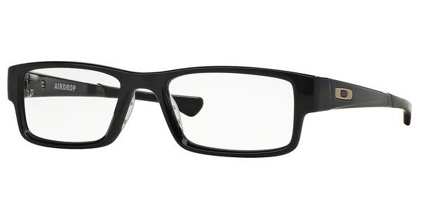 Oakley OX8046 804602 BLACK INK