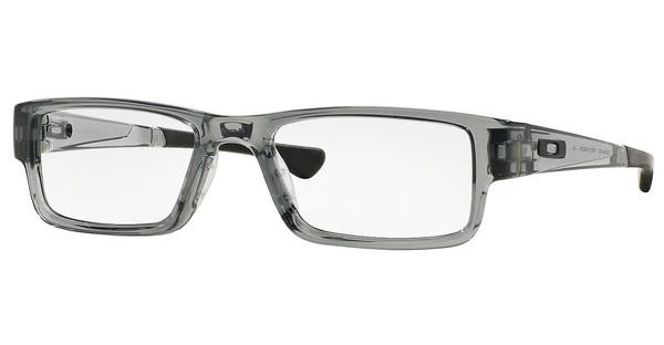 Oakley OX8046 804603 GREY SHADOW