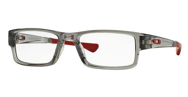 Oakley OX8046 804609 GREY SHADOW
