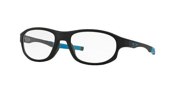 Oakley OX8048 804801 SATIN BLACK