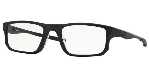 Oakley OX8049 804901 SATIN BLACK