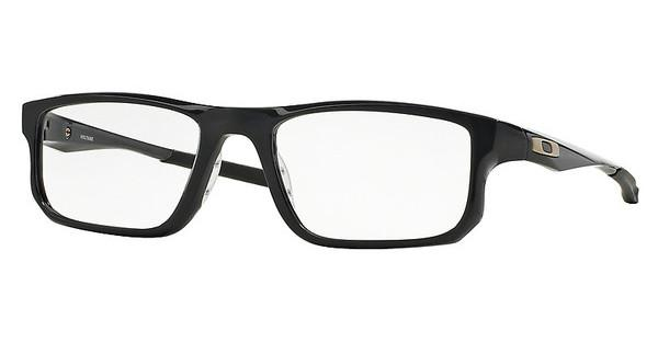 Oakley OX8049 804902 BLACK INK