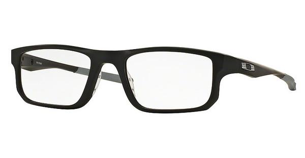 Oakley OX8049 804909 SATIN BLACK
