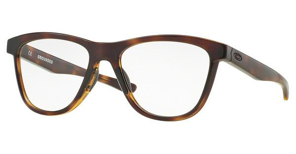 Oakley OX8070 807002 POLISHED TORTOISE
