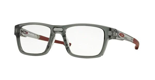 Oakley OX8077 807703 GREY SHADOW