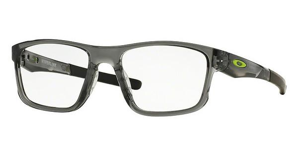Oakley OX8078 807802 GREY SMOKE