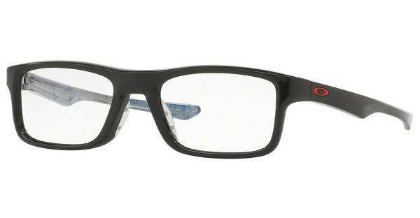 Oakley OX8081 808102 POLISHED BLACK