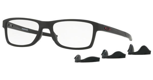 Oakley OX8089 808901 SATIN BLACK