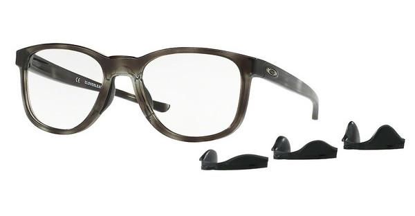 Oakley OX8102 810205 POLISHED GREY TORTOISE