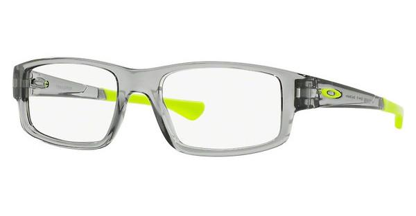 Oakley OX8104 810404 GREY SHADOW